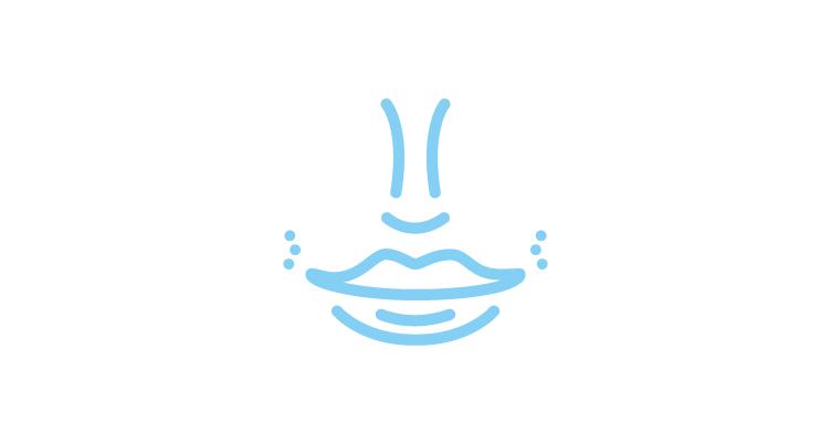 Estetica del viso